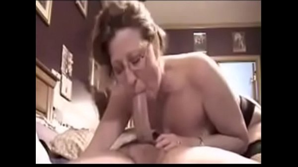 Mom n son, Sex mom, Son and mom, Family sex, Mom fuck son, Mom and son sex