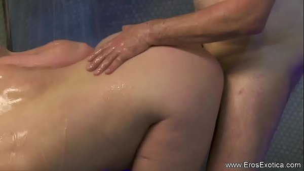 Pregnant fuck, Pregnant wife, Wifes, Fuck wife
