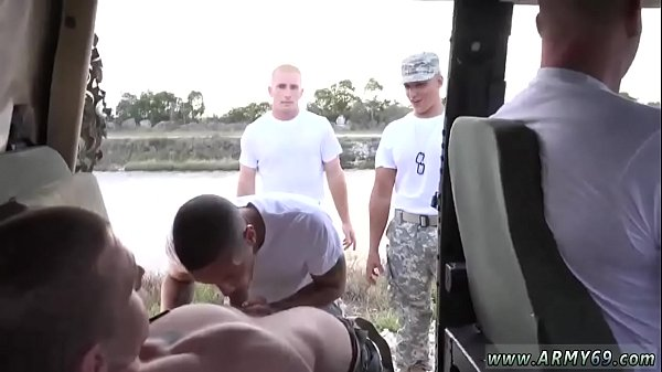 Army, Download video, Time, First fuck, Video download, Ass fuck first time