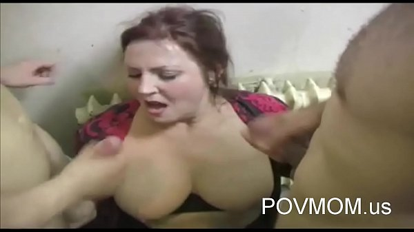 Young mom, Russian mom, Mom and, Fucking mom, Mom russian, Mom cum