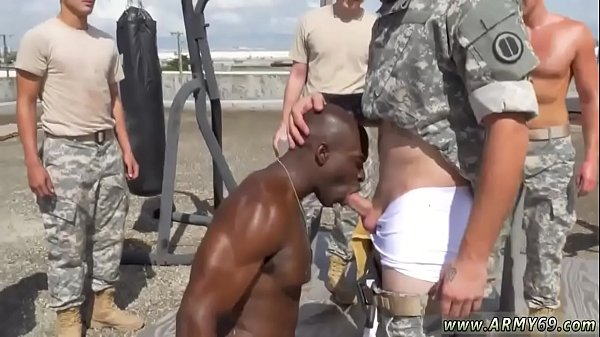 Ebony, Soldiers, Staff, Gay soldier