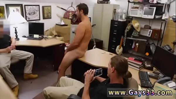 Head, Sex for cash, Straight gay