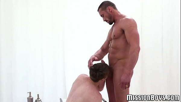 Handsome, Mormon, Raw, Young creampie, Elder, Cute creampie