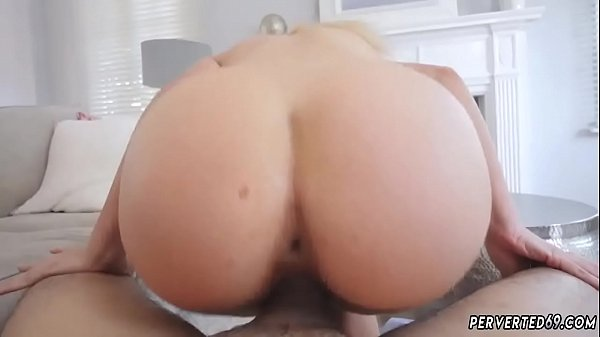 Sex, Mom hot, Mom and son sex, Young mom, Milf mom, Moms sex