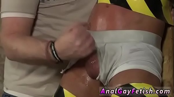 Slave, Gay slave, Squirted, Made, Gay bondage, Bondage squirt