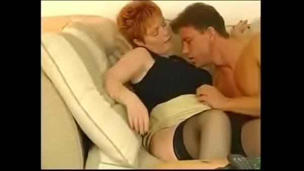 Mom big tits, German, Young mom, Mom big ass, Big ass mom, Mom big tit