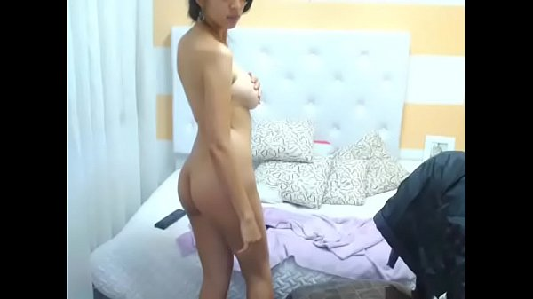Live show, Girl sexy, Nude show, Nude girl, Live sexy