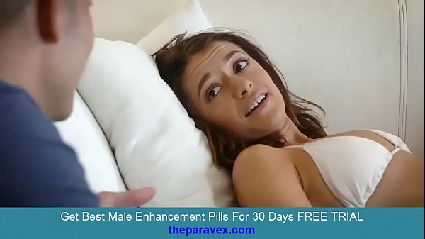 New, Molly jane, Family fuck, Family therapy, Therapy, Wrestle