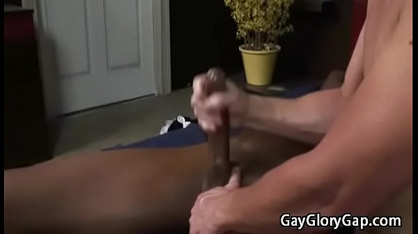 Interracial, Gay hardcore