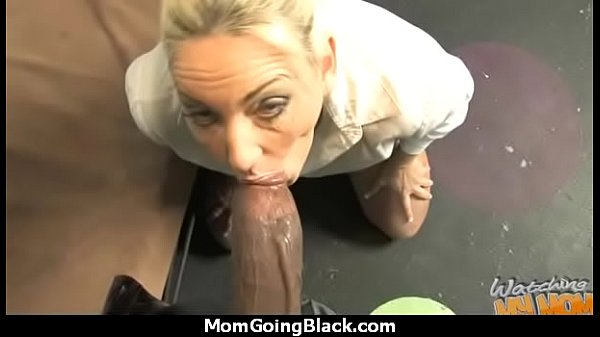 Mom big, Mom big tits, Black mom, Mom black, Mom big tit, Big tit mom