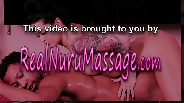 Massage, Nuru massage, Milf massage, Massage milf, Nuru milf
