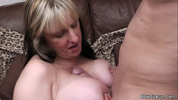 Dating, Sex big tits, Date, Sex woman