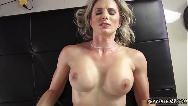 Father, Cory chase, Cory, Cory chase mom, Your mom, Mom father