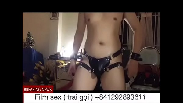 Films, Vietnamese, Film sexs, Sex show