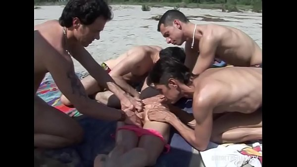 Young girls, Student girl, River, Girl student, Young student, Gangbang girl
