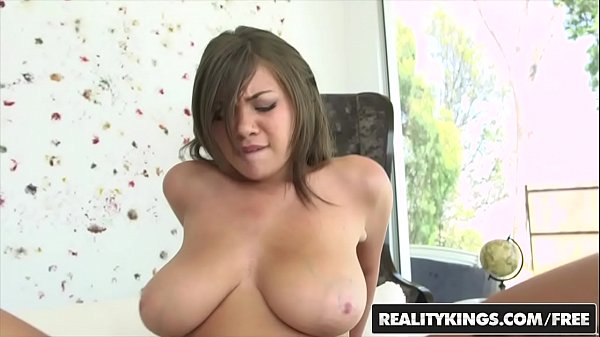 Realityking, Cassidy banks, Banks