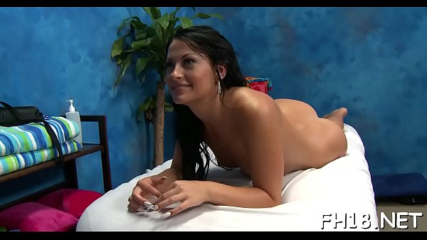 Massage, Massage hot, Hot massage, Old hot, Massage fuck, Massag hot
