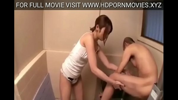 Forced, Father in law, Japanese wife, Japanese father, Japanese forced, Japanese beauty