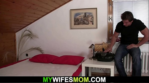Mom and mom, Fuck moms, Wife mom, Mom wife, Hubby, Moms and moms