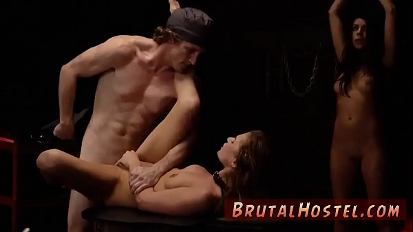 Big tit, Extreme, Squirt compilation, Squirting compilation, Big tits solo, Solo squirt