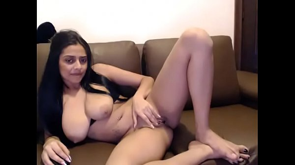 Body hot, Indian hot, Hot indian, Hot chick