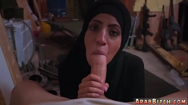 Arab, Xxx tube, Arab xxx, Xxx arab, Pipe, Arab tube