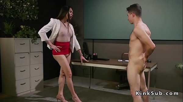 Asian tranny, Asian busty, Busty asian, Asian doctor, Tranny asian, Asian bang
