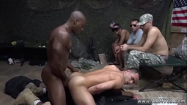 Gay handsome, Handsome gay, Came, Military gay, Gay mature