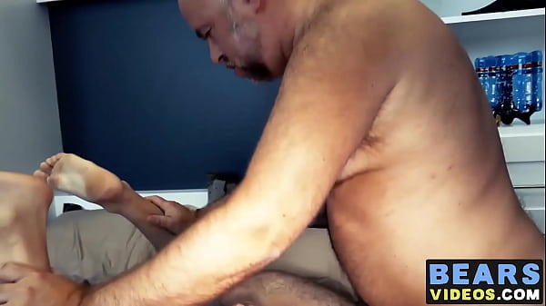 Bears, Hairy mature, Daddy bear, Matures, Bear daddy, Fat guy
