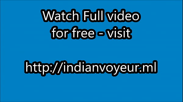 Indian aunty, Indian aunties, Indian auntie, Aunty indian, Video ml