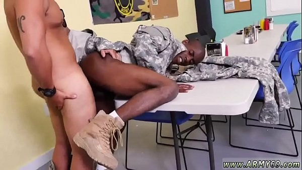 Army, Yes, Sex army, Army sex, Army gay, Porn group
