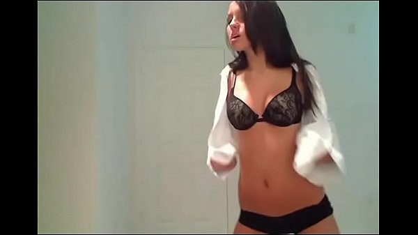 Compilation, Webcam hot, Hot compilation