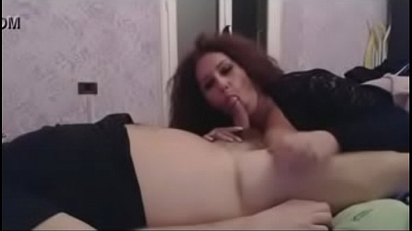 Streaming, Stream, Sex woman, Mature woman
