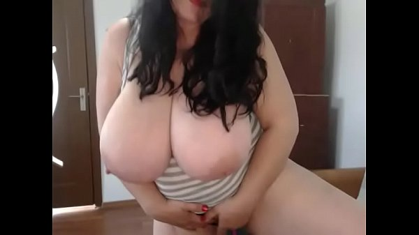 Super big, Big tits hot, Super big tits, Milf big tit, Big super, Tits hot