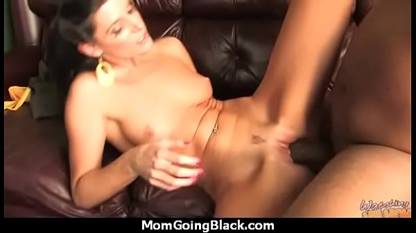 Mom sexy, Mom sexi, Black mom, Mom black, Cool, Moms sexy