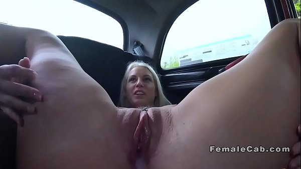 Fake taxi, Fake taxy, Fake driver, Taxi driver, Fake taxi blonde, Blonde creampie