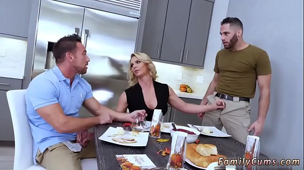 Dad fuck, Daughter dad, First fuck, Dad n daughter