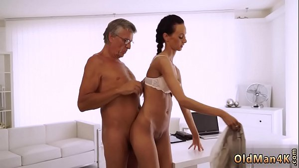 Teen and old, X master, Bdsm xxx, Teen bdsm, Old dick, Management