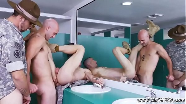 Soldier, Gay anal, In train, Sex in train, Train sex, Soldiers
