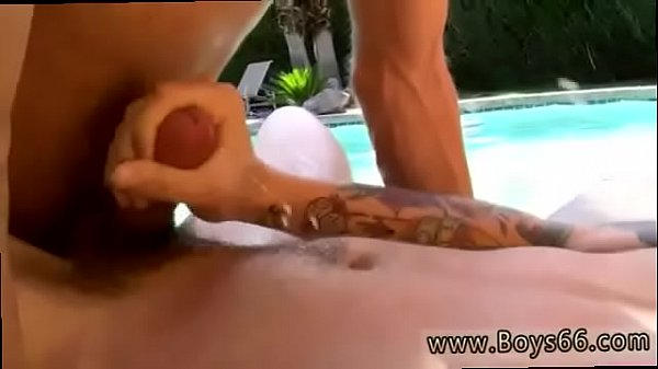 Videos, Free sex, Ryan, Video sexs, Pissing sex, Gay pissing