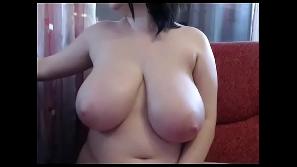 Perfect girl, Perfect tits, Round ass, Perfect girls, White tits, Round tits
