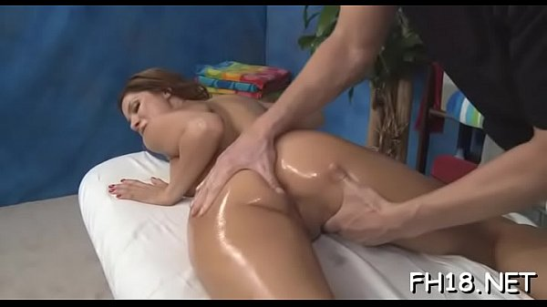 Hot massage, Massage fuck, Massage fucking, Massage and fuck
