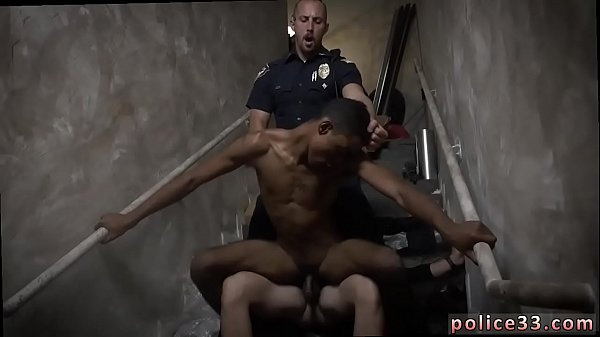 Sex movie, Cops, Gay old, Running, Old dick, Old movie
