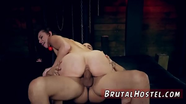 Step moms, Best mom, Aidra fox, Stone, Mom punish, Mom and step