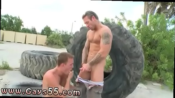 Gay hot, Gay cum, Cum public, Teen cum, Public places, Hot cum