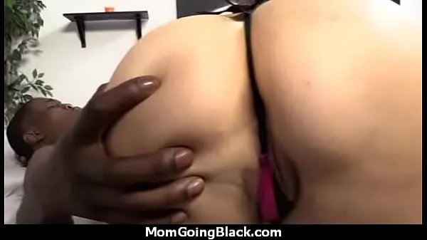 Big mom, Big tits mom, Mom big tit, Big tit mom, Moms big tits, Mom tit