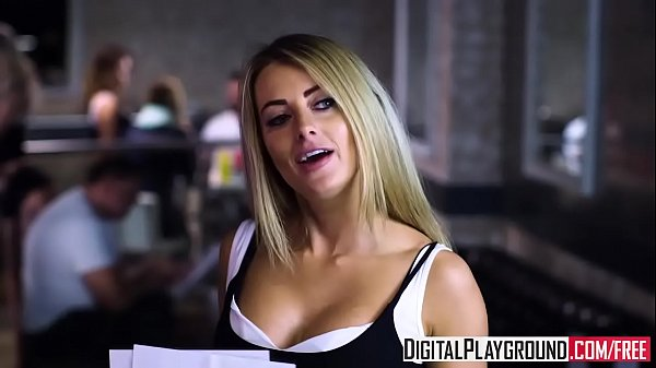Vanessa, Xxx video