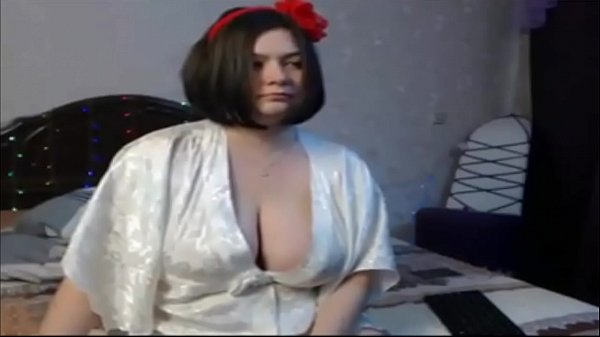 Bedroom, Orgasme girl, Chubby cute, Orgasm girl, Chubby girl, Cute chubby