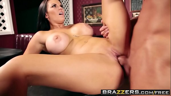 Brazzers, Baby, Piercing, Brazzers boobs, Piercings, Bill bailey