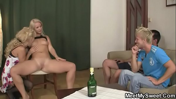 Dad, My dad, Sucking, Horny dad